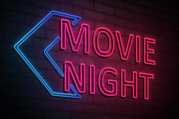 6 Filmtipps für die Movie-Night