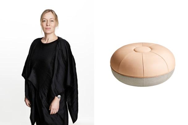 Die Designerinnen von Mailand