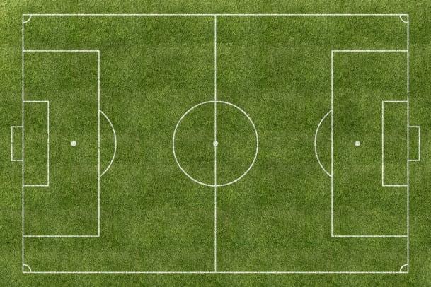 Fussball-WM: Was Sie bis zum Anpfiff wissen müssen
