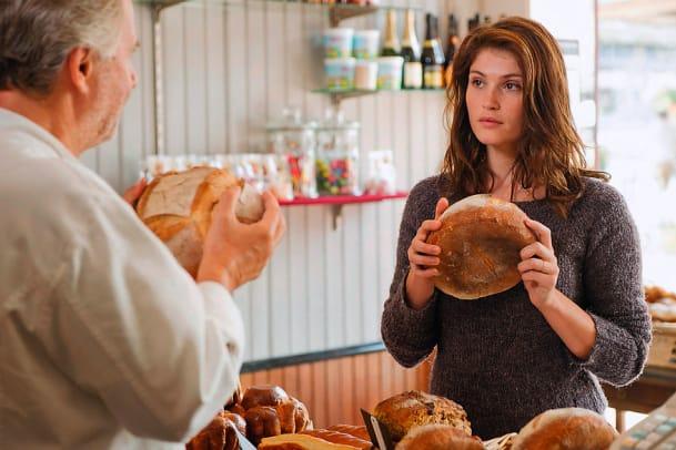 Film-Tipp: «Gemma Bovery»