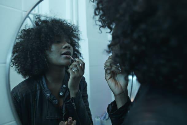 So schlecht steht es um Diversität in den Make-up-Regalen