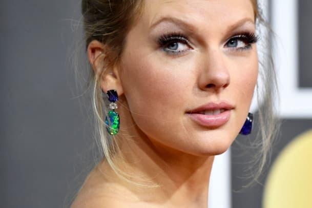 Darum liebe ich Taylor Swifts neues Album