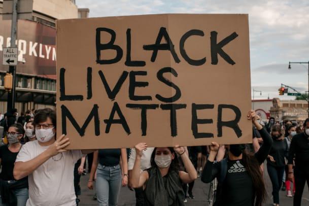 Black Lives Matter: Was lernen wir aus unseren Fehlern?