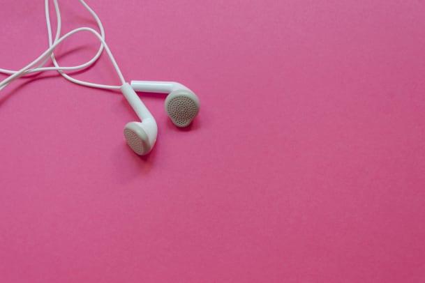 Darum passen Podcasts perfekt in unsere Zeit