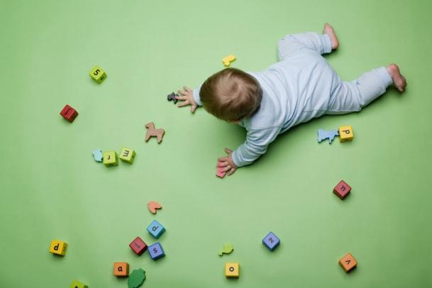 Kinderwunsch-Mythen im Check