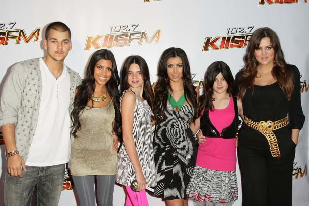 Kardashians: Vom Reality-Trash zum Milliarden-Imperium