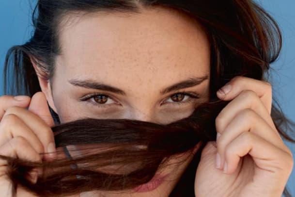 Haarpflege: Ihre Fragen, unsere Antworten