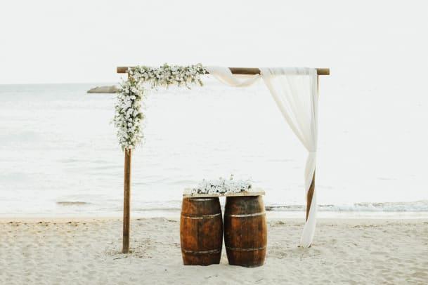 Heiraten 3.0