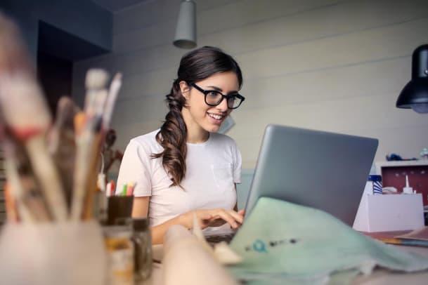 Erfolgstipps von Unternehmerinnen