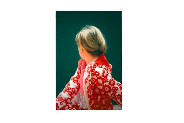 Retrospektive von Gerhard Richter in Basel