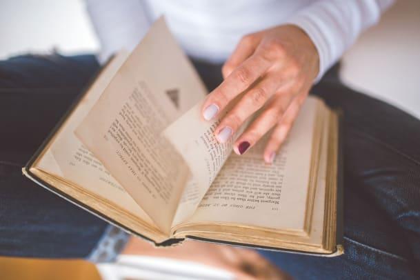 Diese Bücher sollten Sie im September lesen
