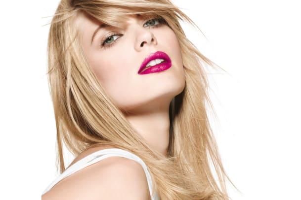 Lippenstift-Liebe: 20 Fakten über einen Beauty-Klassiker