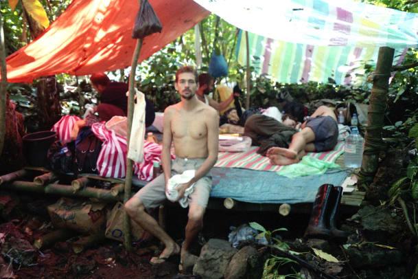 Was wir aus der Corona-Pandemie lernen können