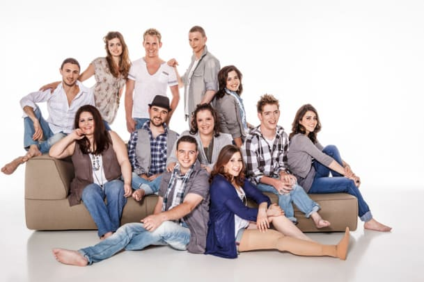 13. Oktober: Miss & Mister Handicap Wahl in Luzern