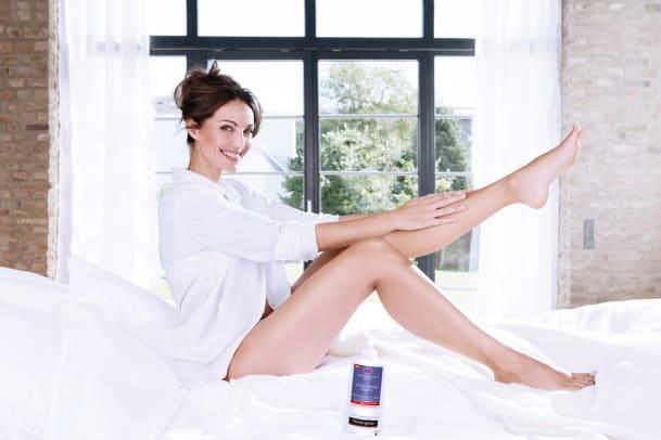 Anti-Cellulite-Produkte und Tipps für schöne Haut