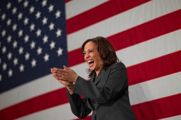 10 Frauen, die politisch von sich reden machen