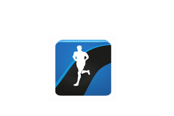 Runtastic: App-Test beim Joggen