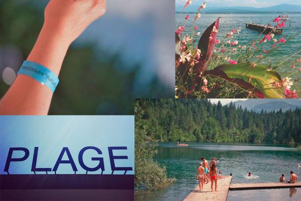 Seen in der Schweiz: Die Lieblinge der Redaktion