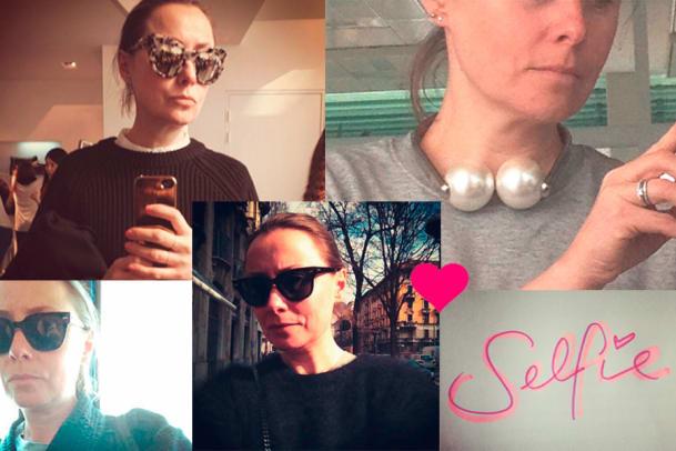 Selfies: Mit diesen Apps werden Ihre Selbstporträts noch besser