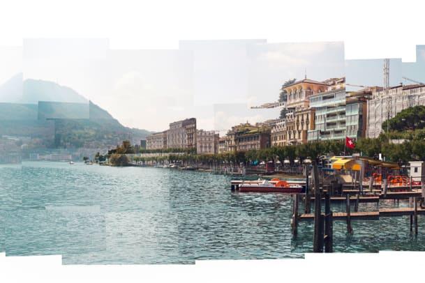 Ab ins Tessin: Tipps für Lugano