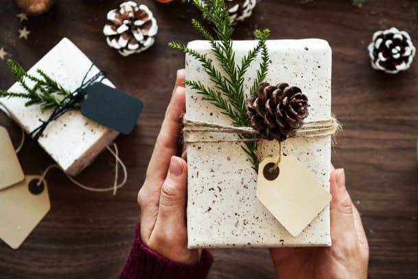 Coole Geschenke für jedes Budget