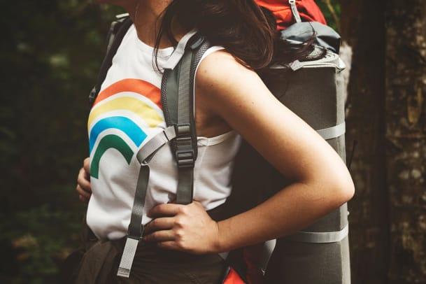 18 Tipps für Ihren Solo-Trip