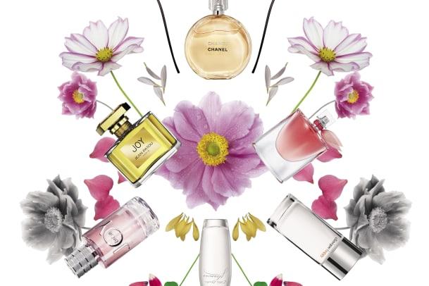«Parfums sind ein purer Versuch der Manipulation»