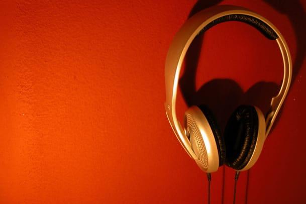 Musikhören als Gehörlose