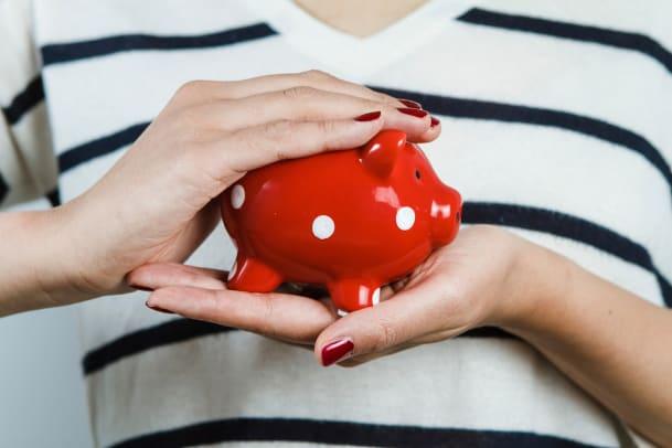 5 Apps zum Geldsparen