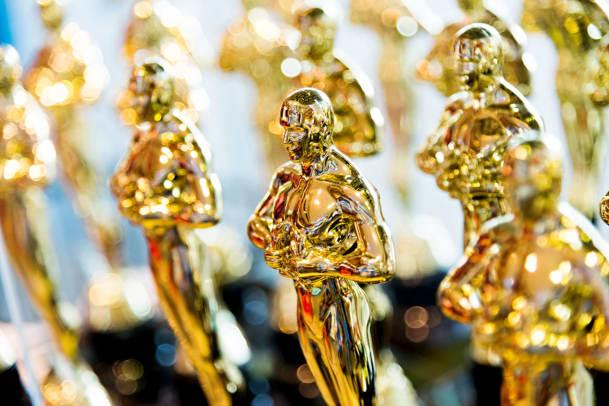 Unsere Oscar-Lieblinge