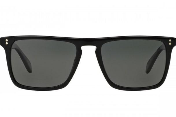 Männersachen: Nicht ohne meine Sonnenbrillen