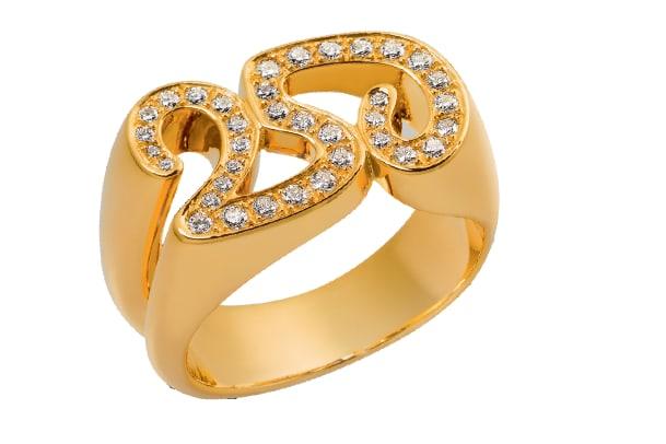 Diamantfeier bei Beyer