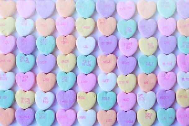 So feiert man den Valentinstag rund um den Globus