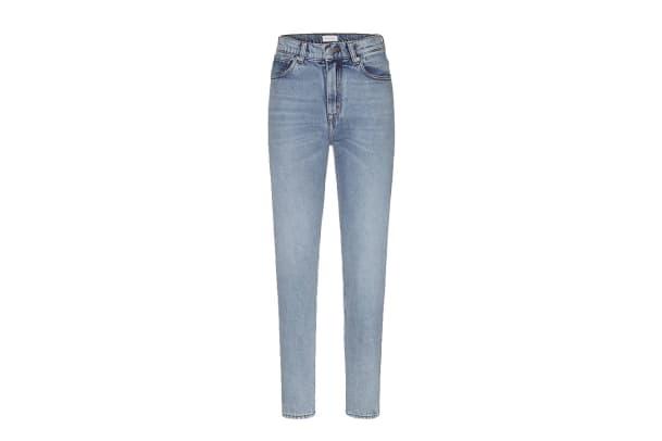 Jeans – aber bitte nachhaltig