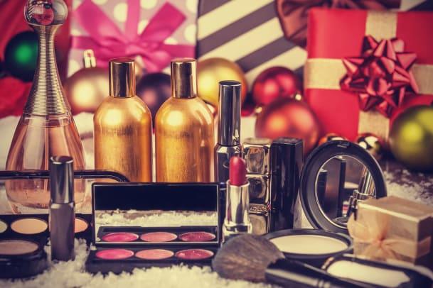 Geschenktipps aus der Beauty-Ecke