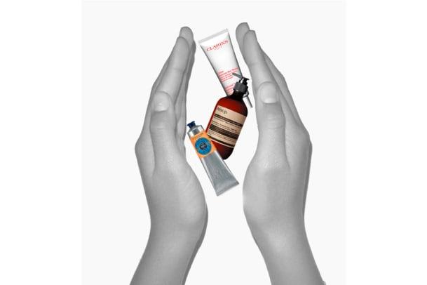 Die Beauty-Must-Haves der Saison: Handcrèmes
