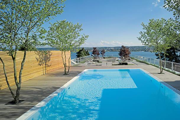 Hotel Riva in Konstanz