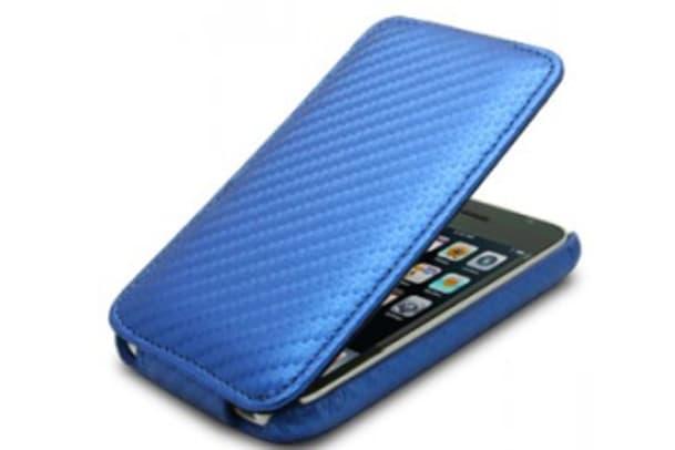 iPhone-Hüllen: Schick geschützt