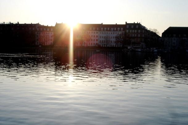 Kopenhagen macht glücklich: Hygge Städte-Trip