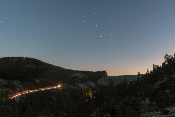 Das grosse Mondhoroskop: Was die Sterne diesen Sommer für Sie bereithalten