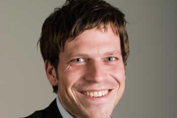 Markus Theunert ist der erste Männerbeautragte der Schweiz: «Pionier ja, Exot nein»