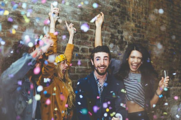 Millennials: «Junge Leute sind nun mal egozentrisch»