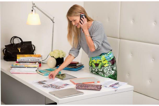 Lieblinge der Saison: Mode-Tipps von Einkaufsprofis