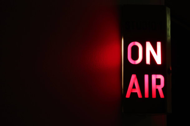 Die besten Podcasts über Liebe