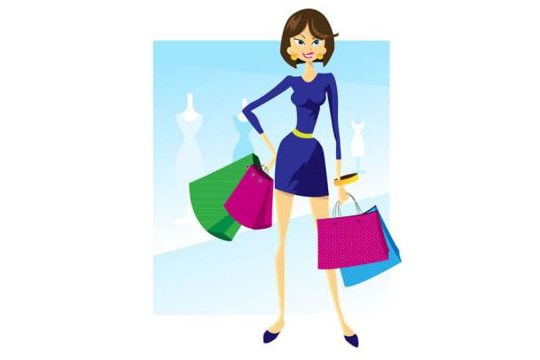 Click for Chic: Bequem Shoppen in diesen Onlinestores