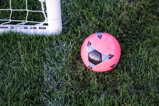 Frauenfussball – ist halt trotzdem Fussball