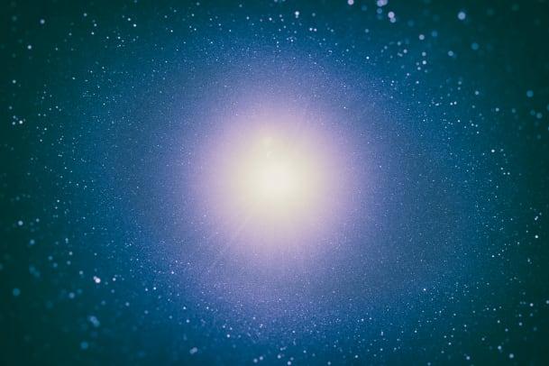 Horoskop vom 25. Februar 2021