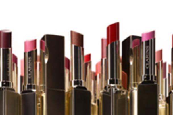 Make-up News von Clarins – kleine Helfer
