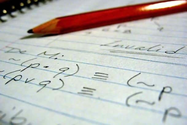 Keine Lust auf Hausaufgaben – Was tun?