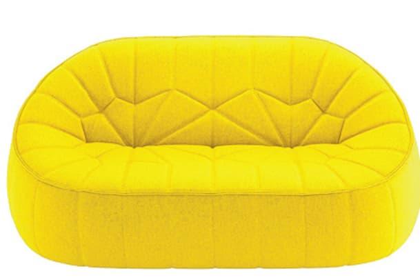 Trend: Gelb